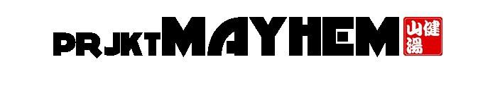 cropped-prjktmayhem_logo.jpg