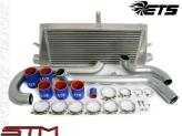 ETS FMIC Kit