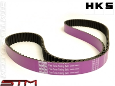 hks_timing_belt