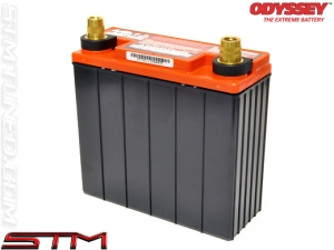 odyssey_pc680_small_battery