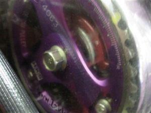 used-2005-mitsubishi-lancer-evolution-7345-7319467-25-640