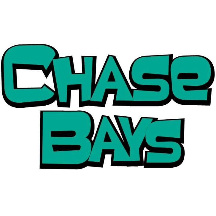 ChaseBays