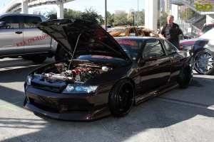 mastermind_240SX_LS_power
