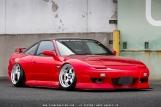 Spirit-Rei-Nissan-Work-Wheels-10