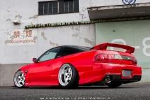 Spirit-Rei-Nissan-Work-Wheels-28