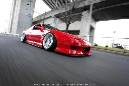 Spirit-Rei-Nissan-Work-Wheels-29