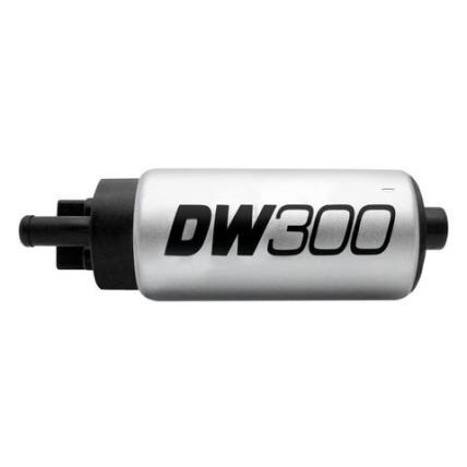 dw300