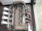 Renik Nissan SR20DE BTCC Top