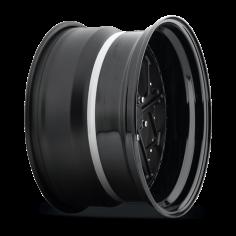 Rotiform_Moto_matte-BLK_A3_500