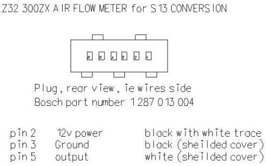 Z32airflowwiring