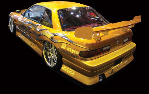 13t4_rear