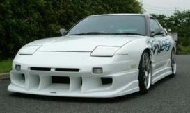 180SX-d1-GT-front