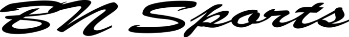 BN_Sports_logo