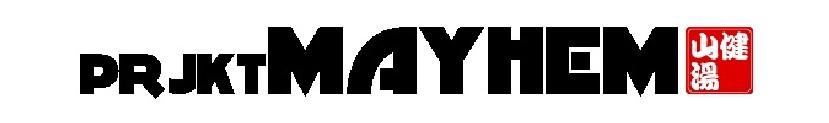 prjktmayhem_logo