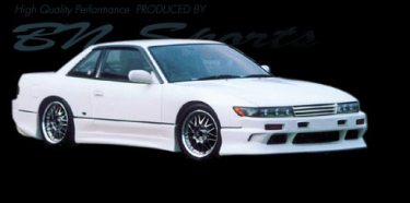 s13_t1_front