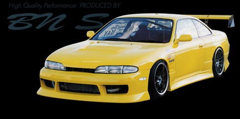s14_t3_front_early