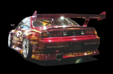 s14_t4_rear_later