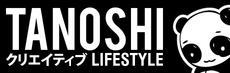 Tanoshi Lifestyle