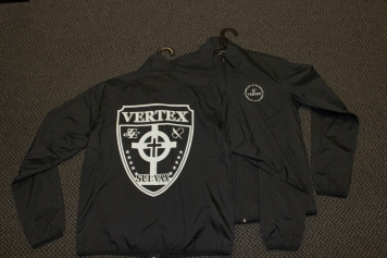 Vertex Suivax Track Jacket-1