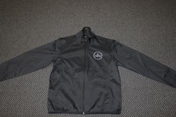 Vertex Suivax Track Jacket