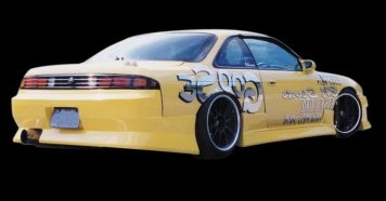 z_s14_t3_rear_early