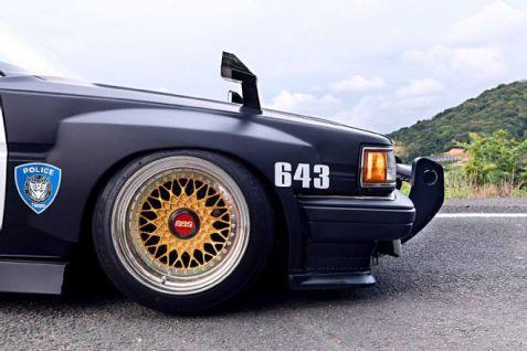 1991-toyota-mark-ii-custom-fender