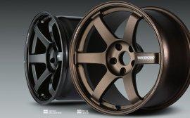 zcom-media-sites-a0ie000000gdpymial-media-import-wheels_te37_saga-volk-racing-te37-saga-wheel-face-2-18x-8138348659.jpg