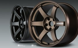 zcom-media-sites-a0ie000000gdpymial-media-import-wheels_te37_saga-volk-racing-te37-saga-wheel-face-2-18x-8138348659.jpg